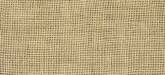 40 ct. Parchment#1110 hand dyed Zweigart Newcastle linen ~ Weeks Dye Works