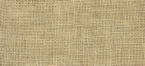 Weeks Dye Works 32 ct Putty Hand-Dyed Cross Stitch Linen Fabric