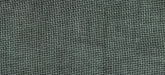 30 count Gunmetal #1298 hand dyed linen from Weeks Dye Works