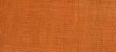 30 count Pumpkin #2228 hand dyed linen from Weeks Dye Works