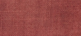 30 count Aztec Red #2258 hand dyed linen from Weeks Dye Works