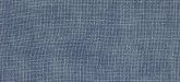30 count Periwinkle #2337 hand dyed linen from Weeks Dye Works