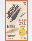 LoRan Needle Threader from Dritz
