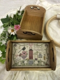 Gather Moments ~ kit  from Shepherd's Bush ~ 1 only ~ Save 25%!